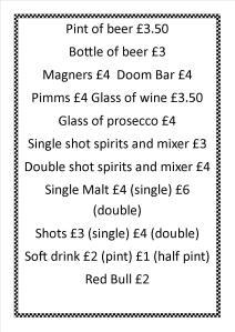 drinks-list